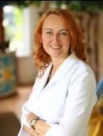 Christine Fournier